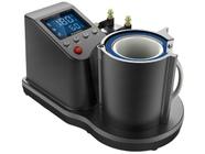 Термопресс Пневматический Кружечный Model-110