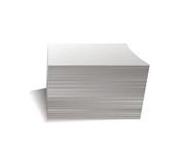 Сублимационная бумага A4