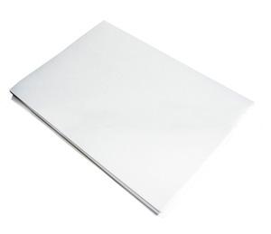 Сублимационная бумага A2