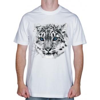 Краснодар футболки хб - 90