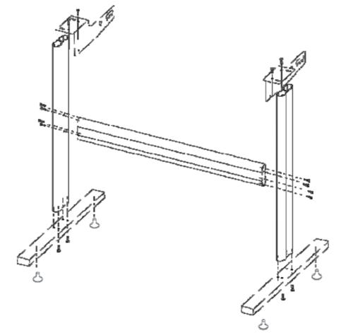 Инструкция по эксплуатации режущих плоттеров Creation
