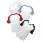синтетические ткани, футболки полиэстер, коврики и мягкие костеры