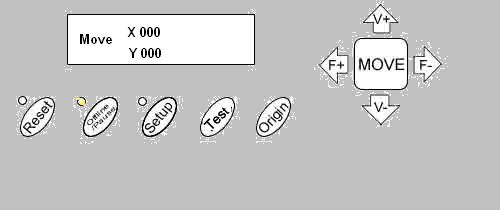 Инструкция по эксплуатации плоттера