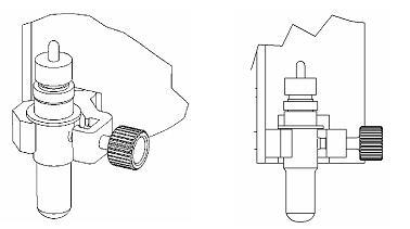 Инструкция по эксплуатации режущего плоттера Cutok DC-330