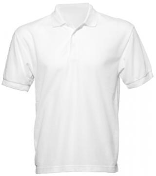 Рубашки-поло для сублимации