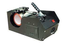 Термопресс Кружечный модель 823 (NEW)