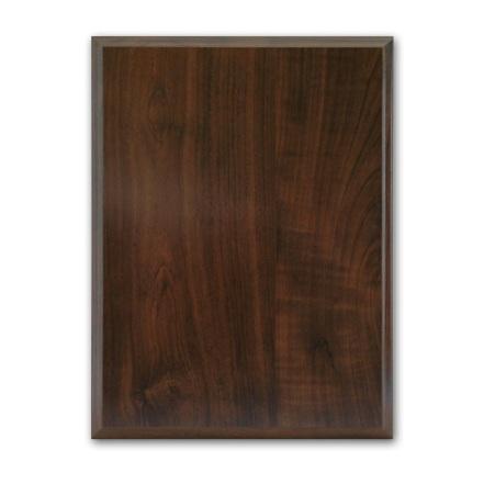 Дощечка-плакетка (вишня) 6х8
