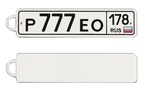 Струйный принтер Epson Stylus L110