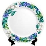 Тарелки керамика под сублимацию