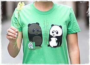 технология печати футболки шелкография